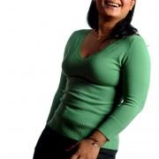 Monica Resowidjojo